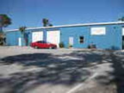 For Rent 3600 Mo For 6 000 Sq Ft In Port Orange