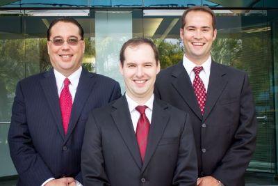 Hire Best Employment Attorney Lawyer in California