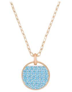 Swarovski Necklace (Brand New)