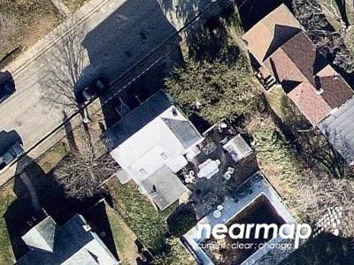 1.0 Bath Preforeclosure Property in Parkville, MD 21234 - Bagley Ave