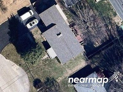 Preforeclosure Property in Louisville, KY 40218 - Terrier Ln