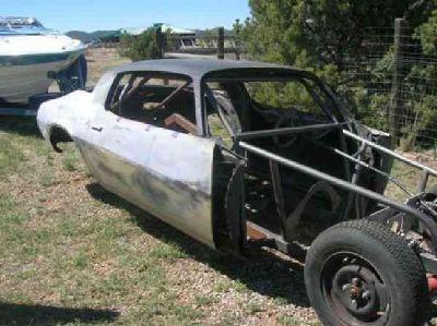 racing parts sell/trade (ABQ)