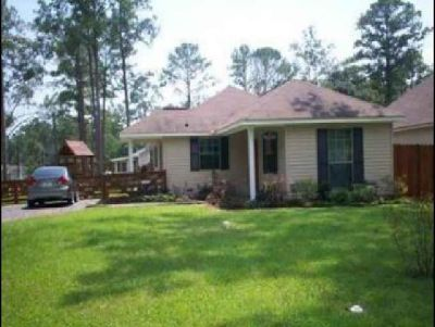 $150,000 Property for sale by owner in Madisonville, LA
