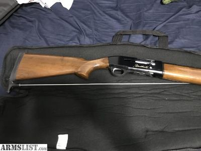 For Sale: Weatherby 28 S-08 Deluxe