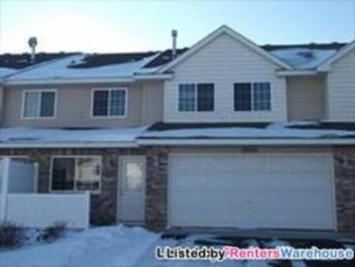 Craigslist - Homes for Rent in St Paul, MN - Claz.org