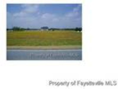 Fox Hills-Beautiful 1.93 Acre Cleared Lot, pe...