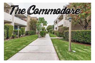 OPEN HOUSE 1/13/18 12pm-3pm 1bed,2bed,3bed APARTMENTS FOR RENT