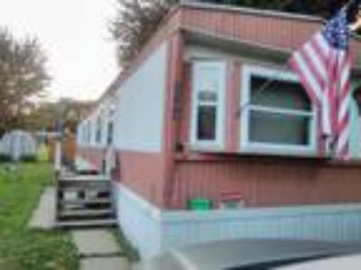 Great mobile home for sale at [url removed]