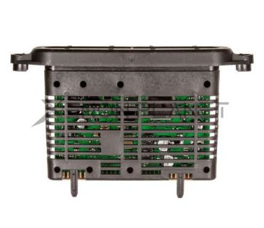 LEAR 7316186 01 TMS Driver Module