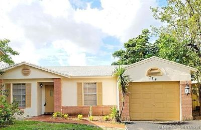 WOW! Beautiful remodeled 3 bedrooms + a bonus room and 2 bathrooms.