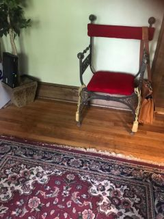Saturday 22nd Estate Sale -..
