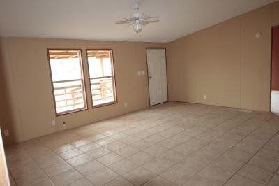 Tularosa House 3 bedroom 2 bath for Sale