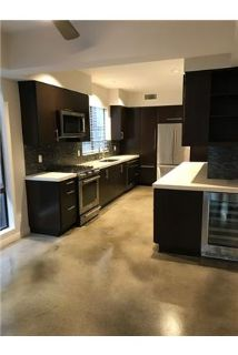 2348 SQ FT 2 BEDROOM 3 BATH WEST HOLLYWOOD CONDO