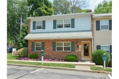 2 bedrooms - As a resident of one of our Boothwyn Glen Apartments and Townhomes.