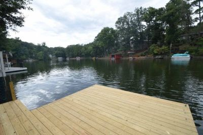 $2800 3 apartment in Gwinnett County