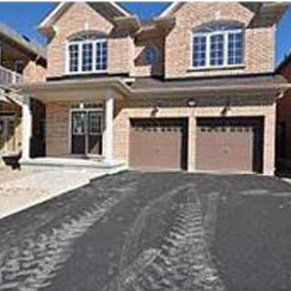 House for Sale in Thornhill, Ontario, Ref# 2534311