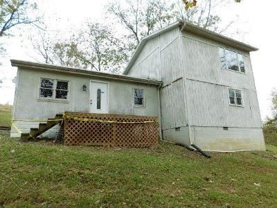 3 Bed 2 Bath Foreclosure Property in Carlisle, KY 40311 - Saltwell Rd