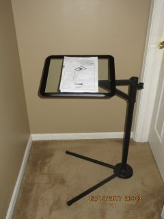 Calico Laptop / Tech Stand by Studio Designs Model #51210