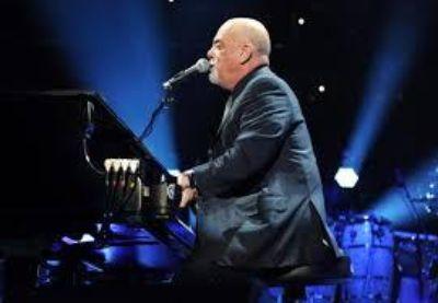 Billy Joel Tickets Billy Joel Concert Tickets Now Tixbag.com