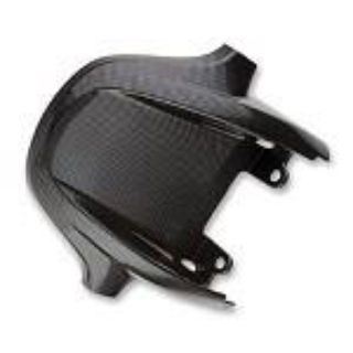 Purchase DUCATI PERFORMANCE CARBON FIBER REAR GUARD motorcycle in Bremerton, Washington, US, for US $209.99