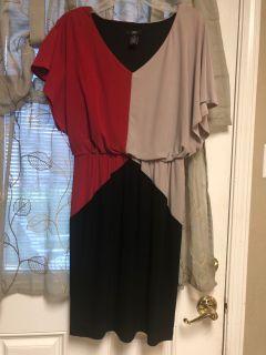 JBS Small Dress
