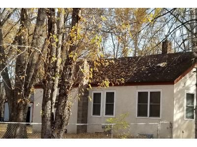 2 Bed 1.0 Bath Preforeclosure Property in Circle Pines, MN 55014 - 77th St