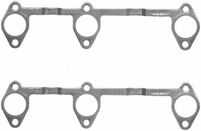 Find FELPRO MS 93045 Exhaust Manifold Gasket Set motorcycle in Southlake, Texas, US, for US $27.95