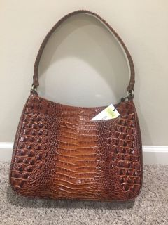 BRAHMIN Purse Brand New