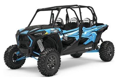 Craigslist - ATVs for Sale Classified Ads in Lake Havasu
