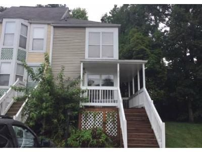 2 Bed 1.5 Bath Foreclosure Property in Laurel, MD 20724 - Whispering Hills Pl