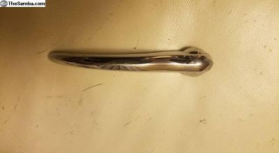 Early style Sunroof handle