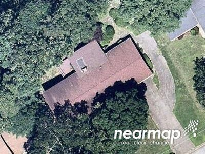 3 Bed 2.0 Bath Foreclosure Property in Stone Mountain, GA 30087 - Pounds Dr S