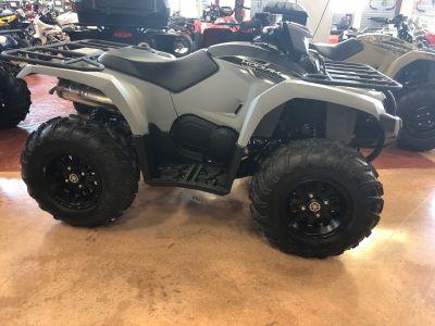 2018 Yamaha Kodiak 450 EPS Utility ATVs Evansville, IN