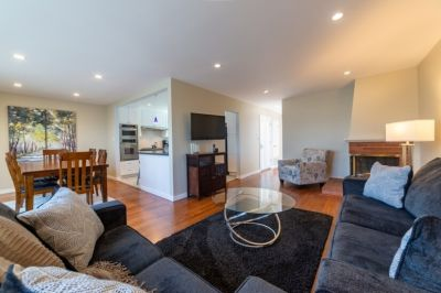 $7200 3 single-family home in Daly City