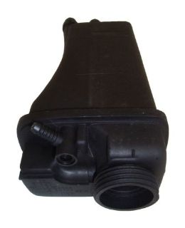 Find Engine Coolant Recovery Expansion Tank w/o Cap for BMW E39 528 530 17111436381 motorcycle in Palm City, Florida, United States, for US $36.95