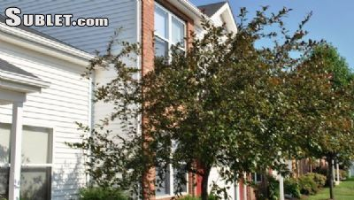 Four Bedroom In Tippecanoe (Lafayette)