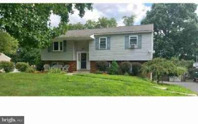 282 Lloyd Ave Collegeville Four BR, Great home price below