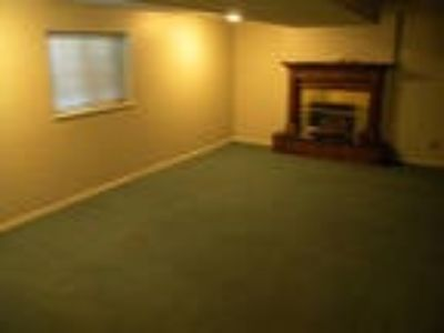 Beautiful South Ogden Home for Rent