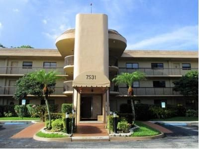 2 Bed 2 Bath Foreclosure Property in Fort Lauderdale, FL 33321 - NW 79th Ave Apt 302