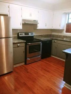 Completely Renovated Cottage Style Home for Rent