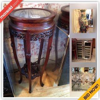 Brooklyn Estate Sale Online Auction -..