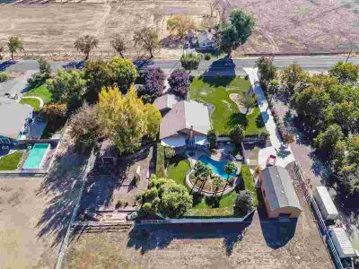 3925 West Linne Road Tracy Four BR, Your Private Oasis Awaits!