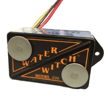 Find Water Witch Electronic Bilge Pump Switch 230, 12V, 20A motorcycle in Torrance, California, United States, for US $39.99