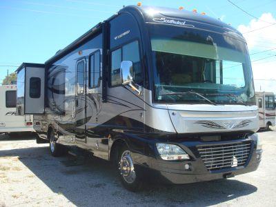 2012 Southwind RVs 32VS