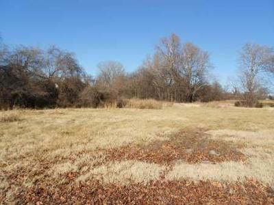 Foreclosure Property in Joplin, MO 64801 - Square