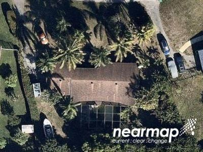 3 Bed 2.0 Bath Preforeclosure Property in Miami, FL 33157 - SW 173rd Ter