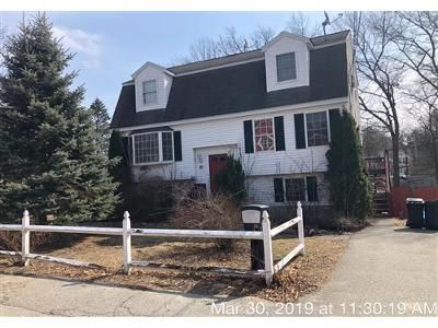 3 Bed 2.1 Bath Foreclosure Property in North Chelmsford, MA 01863 - Church St