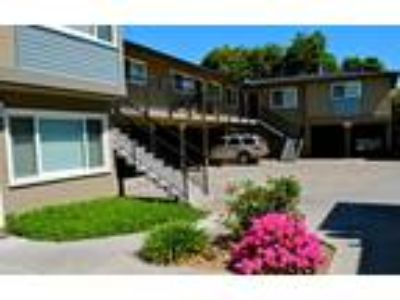 700-710 Coleman Avenue - One BR, One BA