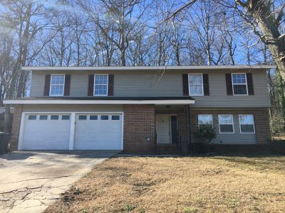$1245 3 apartment in Other Jefferson County
