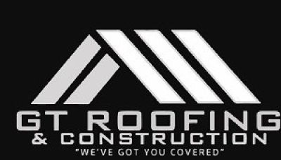 GT Roofing & Construction